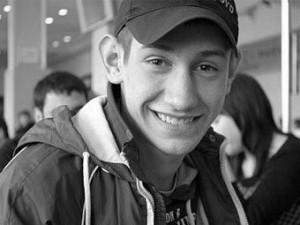 Подозреваемый в убийстве болельщика ЦСКА уехал в Азербайджан