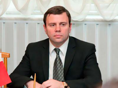 Нургалиев: В Смоленске чиновники вымогали взятки за участие в тендере
