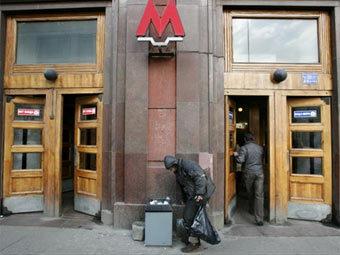 Половина россиян оказалась уверена в наступлении нового кризиса
