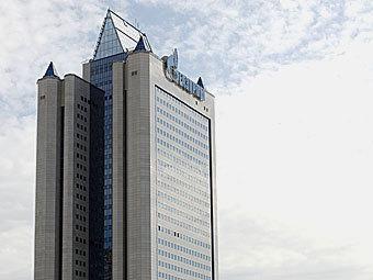 Белоруссия попросила «Газпром» перенести оплату долгов за газ