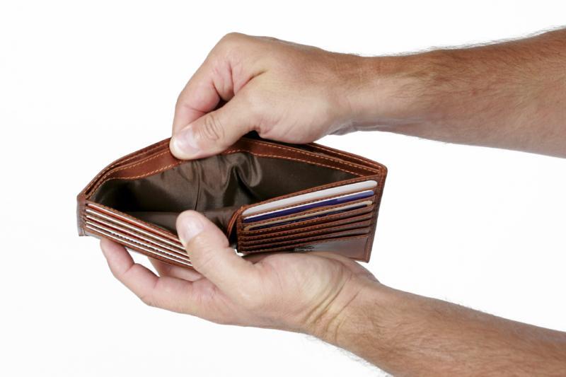 Зарплата смоленских учителей с 1 января 2012 года должна вырасти до 14,7 тыс.рублей