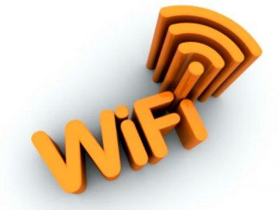 Ожидающие очереди налогоплательщики Смоленска могут развлечься бесплатным Wi-Fi