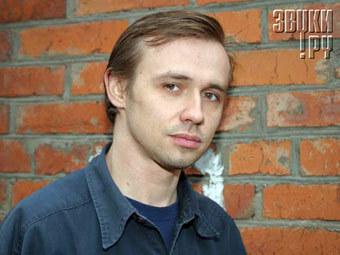Дельфин выпустит новый альбом на «Яндексе»