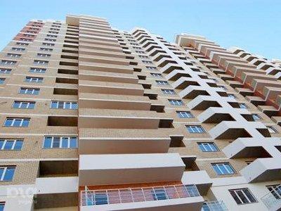 Смоленские чиновники медлят с обеспечением сирот жильем
