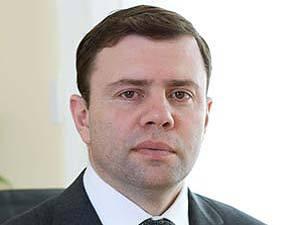 Сити-менеджер Смоленска Константин Лазарев отказался от показаний?