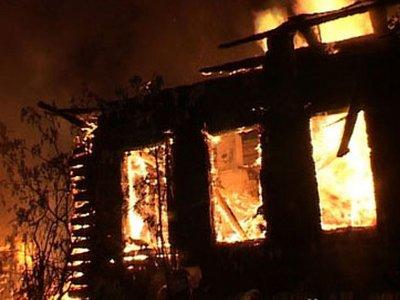 В этом году в огне погибло более восьмидесяти человек