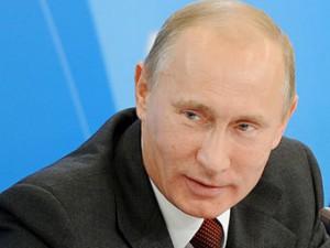 Страны СНГ «неожиданно» согласовали договор о зоне свободной торговли