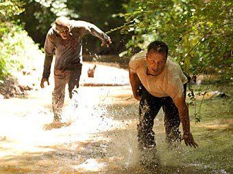 Новый эпизод «Ходячих мертвецов» посмотрели более 7 миллионов человек