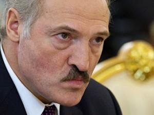 Лукашенко обвинил Россию в валютном кризисе в Белоруссии
