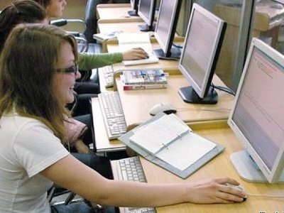 Смоленские налоговики начали обучать клиентов работе с онлайн-сервисами