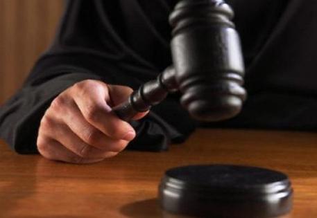 Жителю Смоленской области, расчленившему тело своего знакомого, вынесен окончательный приговор