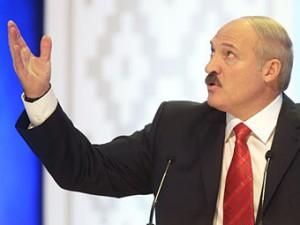 Американские конгрессмены написали письмо Лукашенко
