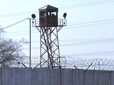 Три десятка сотрудников УФСИН наказаны за побег зэка из сафоновской колонии