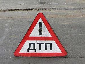 Дорожные инспекторы обсудили проблемы смоленских дорог