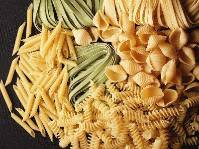 Смоленскую макаронную фабрику купили итальянцы