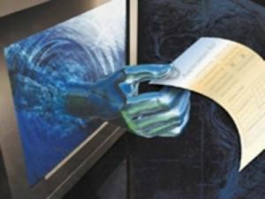 В продвижении электронных госуслуг Смоленщина опередила многие регионы