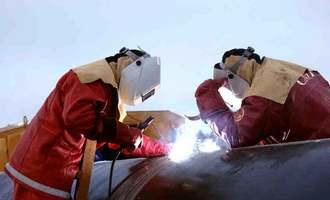 Велижский и Угранский районы до сих пор ждут газа