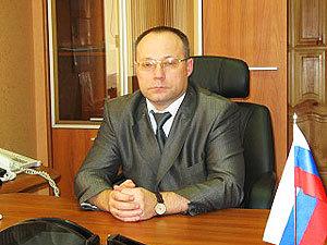 Попытка захвата власти в Смоленске не удалась