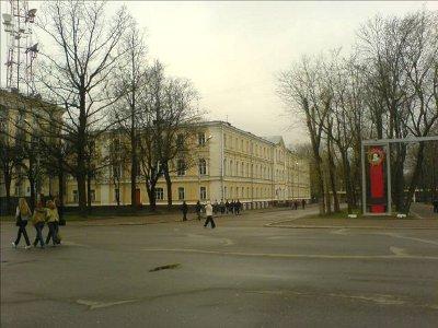 Смоленск занял 59-е место в рейтинге городов по комфортности проживания
