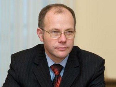 Сергей Маслаков заявил о состоявшейся попытке незаконного захвата власти