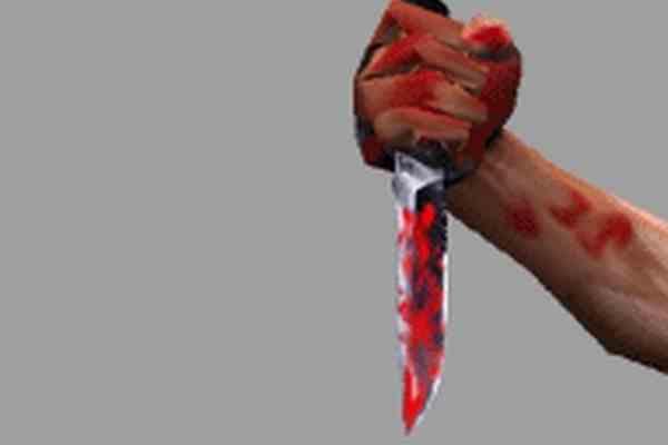 Совершив убийство, смолянин пригласил соседей посмотреть на тело, представившись полицейским