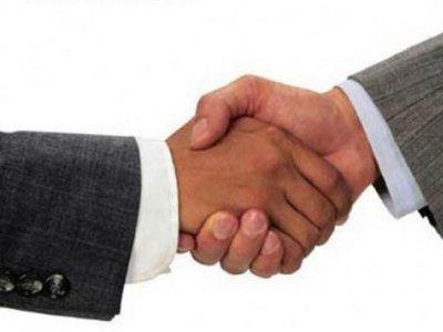 Смоленщина развивает сотрудничество с Польшей и Латвией