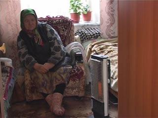 Отопительный сезон в Смоленске начался не для всех