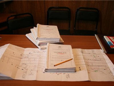 Смоленские следователи раскрыли двадцать преступлений прошлых лет
