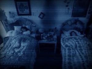 Приквел «Паранормального явления» возглавил кинопрокат США