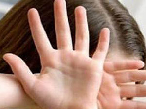 В Смоленской области еще один ребенок подвергся насилию со стороны взрослого