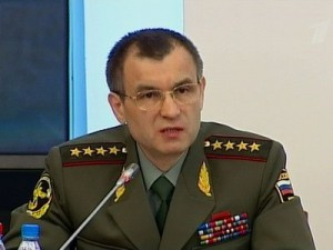 Нургалиев призвал смоленских полицейских усилить борьбу с «пьяной» преступностью
