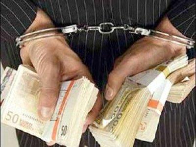 Смоленские таможенники усилят борьбу с коррупцией