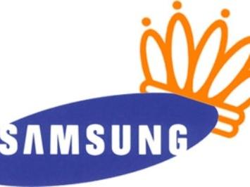 Samsung стала лидером по продажам смартфонов