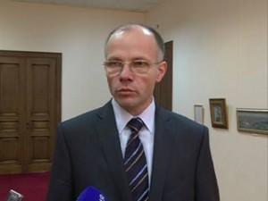 В Смоленске из-за порыва теплотрассы остались без отопления порядка 50 домов