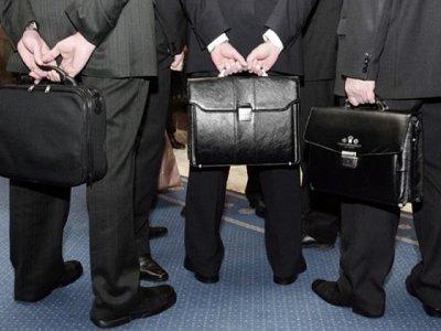 Смоленским чиновникам увеличили зарплату