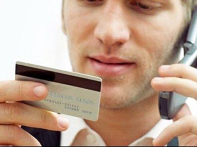 SMS-мошенники придумали новый способ одурачивания доверчивых смолян