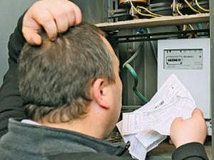 Рост тарифов на электроэнергию в следующем году не превысит шести процентов