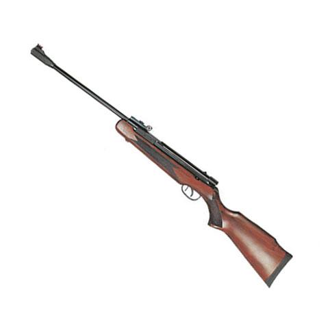 В Смоленской области молодые люди стреляли по прохожим из пневматической винтовки