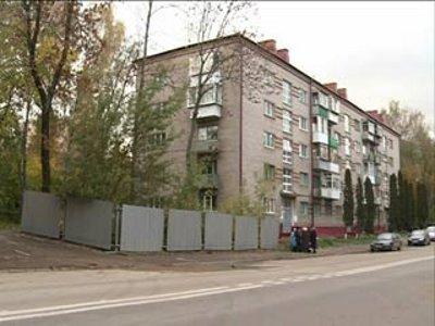 Смоляне выступили против строительства электроподстанции возле их домов