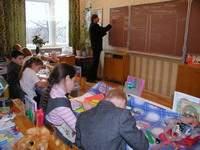 Смоленские учителя хотят получать 50 тысяч