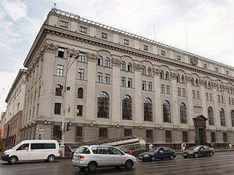 Белоруссия ввела новые ограничения на покупку валюты