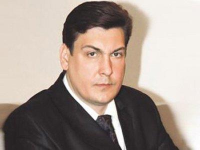 Экс-мэра Качановского доставили в Вадинскую колонию