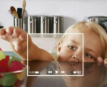 Видеослежка за близкими стала доступной услугой