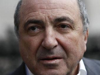 Березовский потратил на суд с Абрамовичем 100 миллионов фунтов