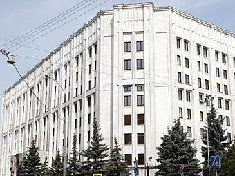 Российские военные получат сверхнадежный планшет