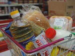 Жителей Смоленщины защитят от некачественных товаров