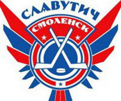 «Славутич» разгромил «Мордовию» по полной программе