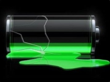 Обнаружена причина быстрой «смерти» батарейки iPhone 4S