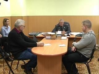 Замначальника УМВД по Смоленской области рассказал о грядущих переменах