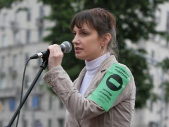 Родители пообещали объявить голодовку из-за закона об охране здоровья